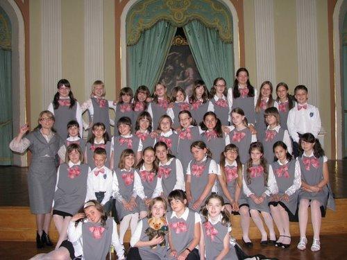 Fotografie z artykułu: 'Viva la musica' na Zamku Królewskim w Warszawie