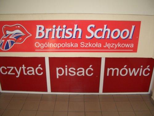 Fotografie z artykułu: Konkursy z języka angielskiego : MY ENGLISH i ENGLISH IS EASY rozstrzygnięte!