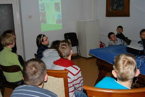 Fotografie z artykułu: Ludowe feng shui w Muzeum Mazowieckim