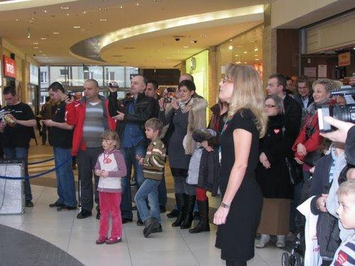 Fotografie z artykułu: Viva la musica gra razem z Wielką Orkiestrą Świątecznej Pomocy