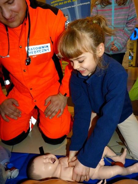 Fotografie z artykułu: Światowy Dzień Osób Niepełnosprawnych