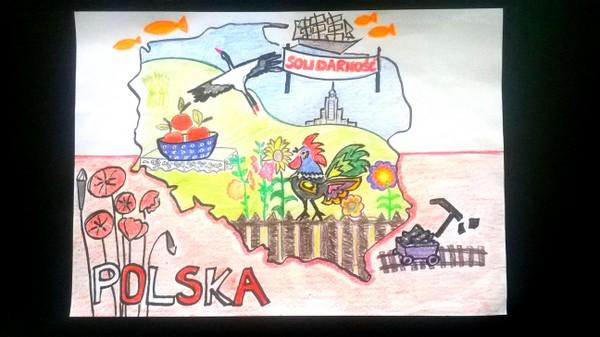 Fotografie z artykułu: A  to Polska właśnie