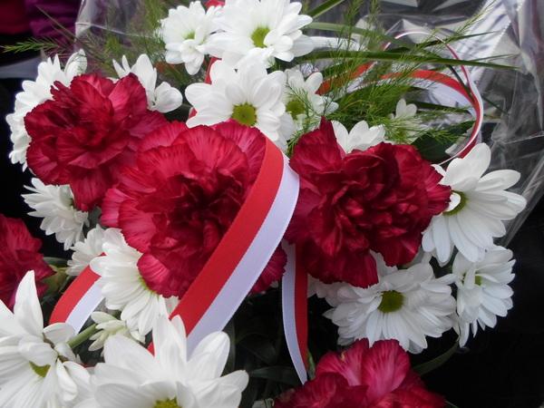 Fotografie z artykułu: Święto Niepodległości
