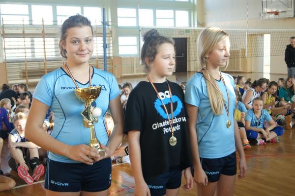 Fotografie z artykułu: SŁAWPOL CUP
