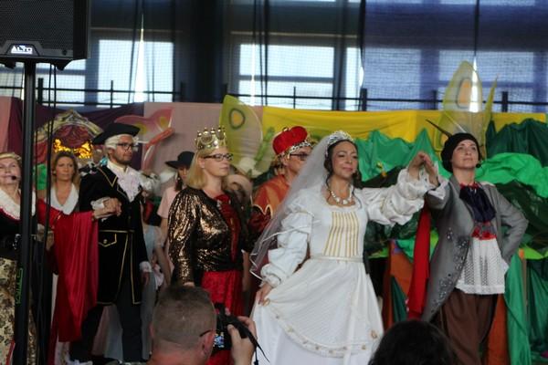 Fotografie z artykułu: Teatr 23